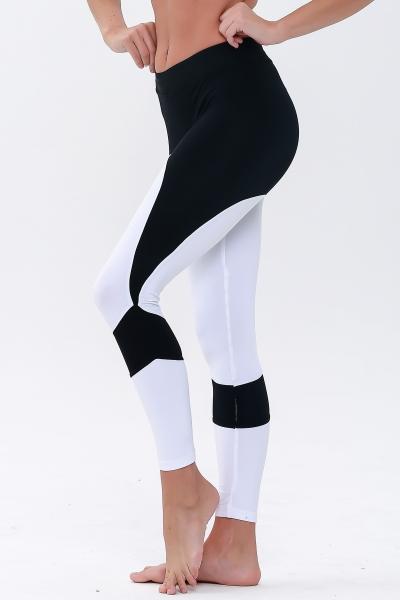 Luna fitness leggings 0f6d1042a8